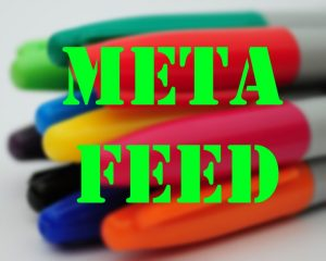 meta-feed