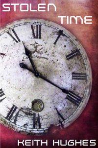 Stolen Time Cover - FINAL - 320x481